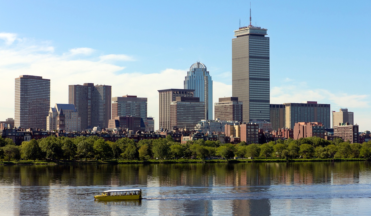 Boston_Skyline.jpg