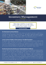 Inventory_Management (1)