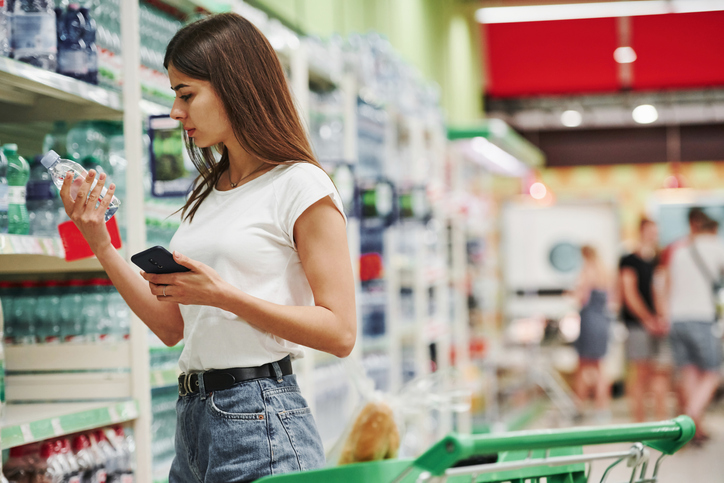 Managing Out of Stocks is Critical to Customer Satisfaction