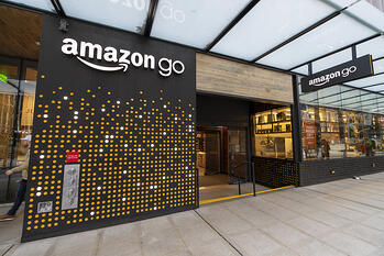 Amazon introduced the concept of true frictionless, now retailers finding their sweet spot will be key for delighting customers
