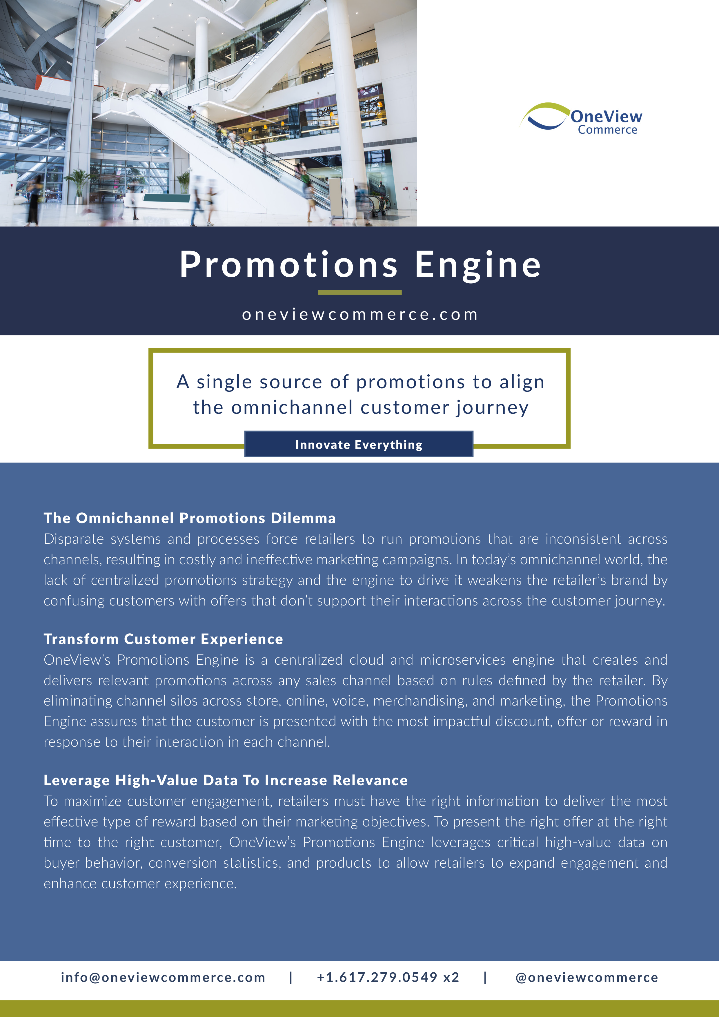 Promotions_Engine (1)