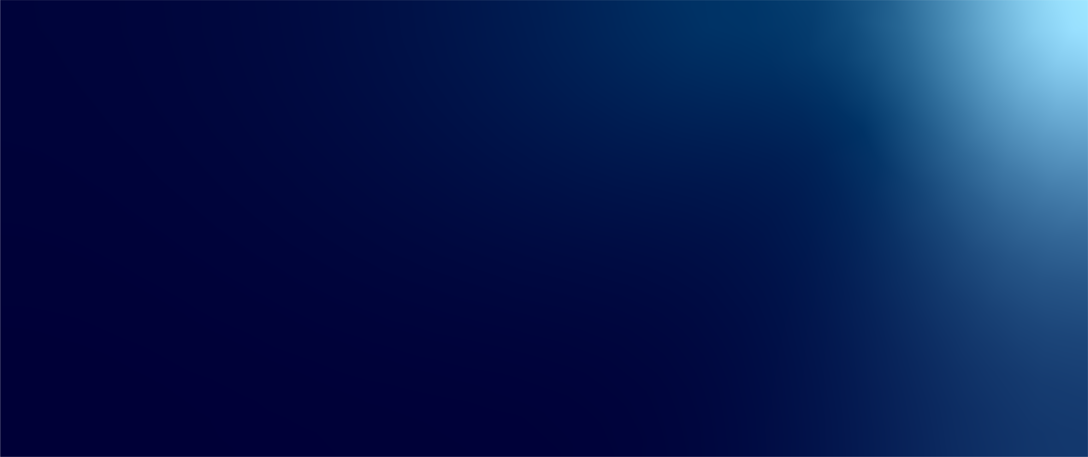 banner_reflected-01