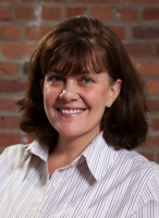 Lexy_Johnson_Senior_Vice_President_Global_Marketing__Delivery.png