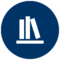 library-01