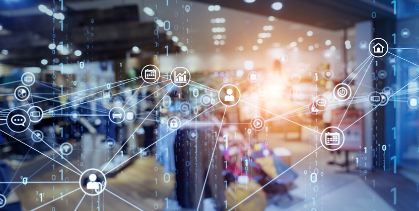 Eliminating silos is key to creating a sustainable and scalable unified commerce infrastructure