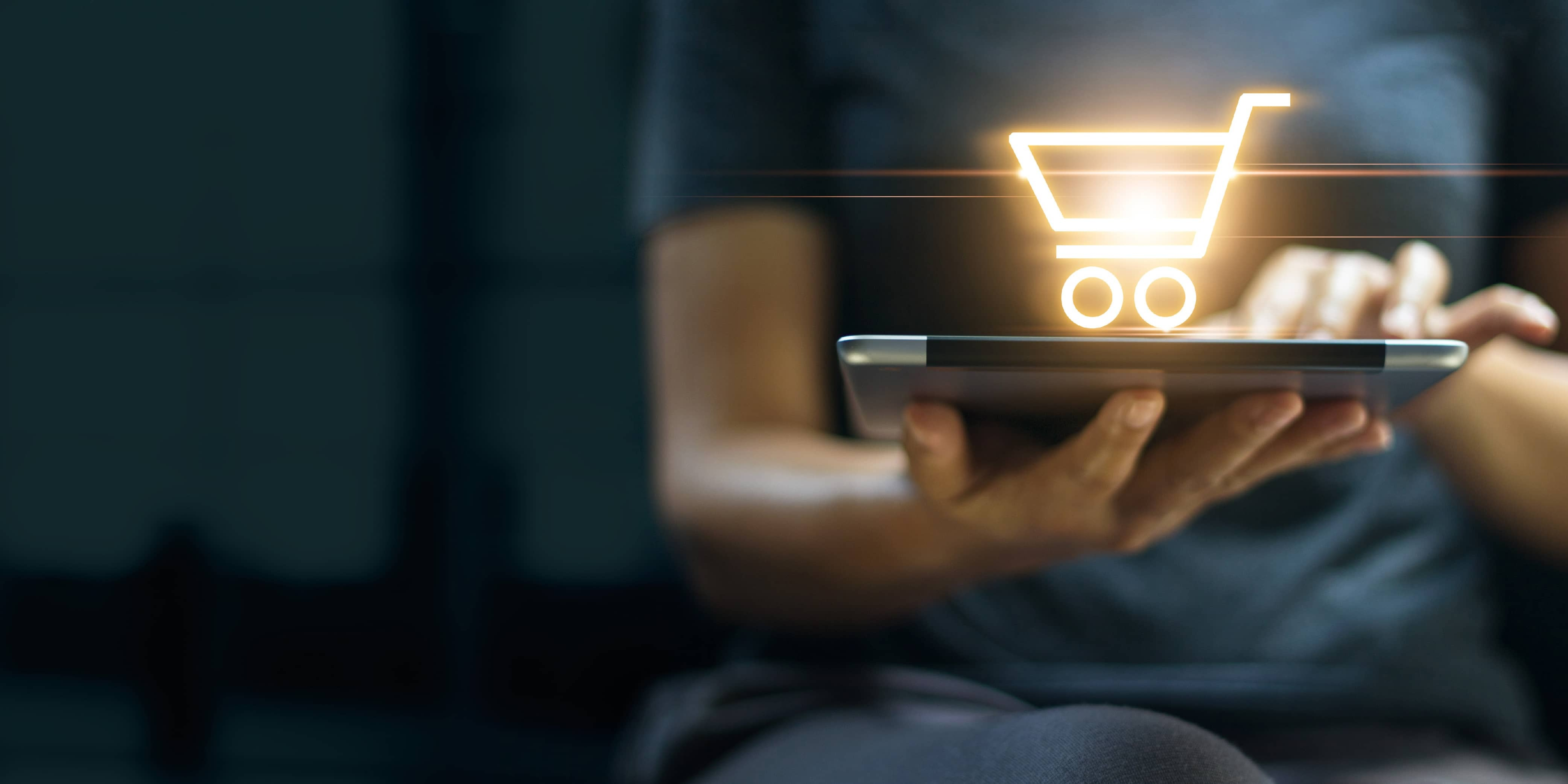 Top Trends and Technology for Modern Retailers