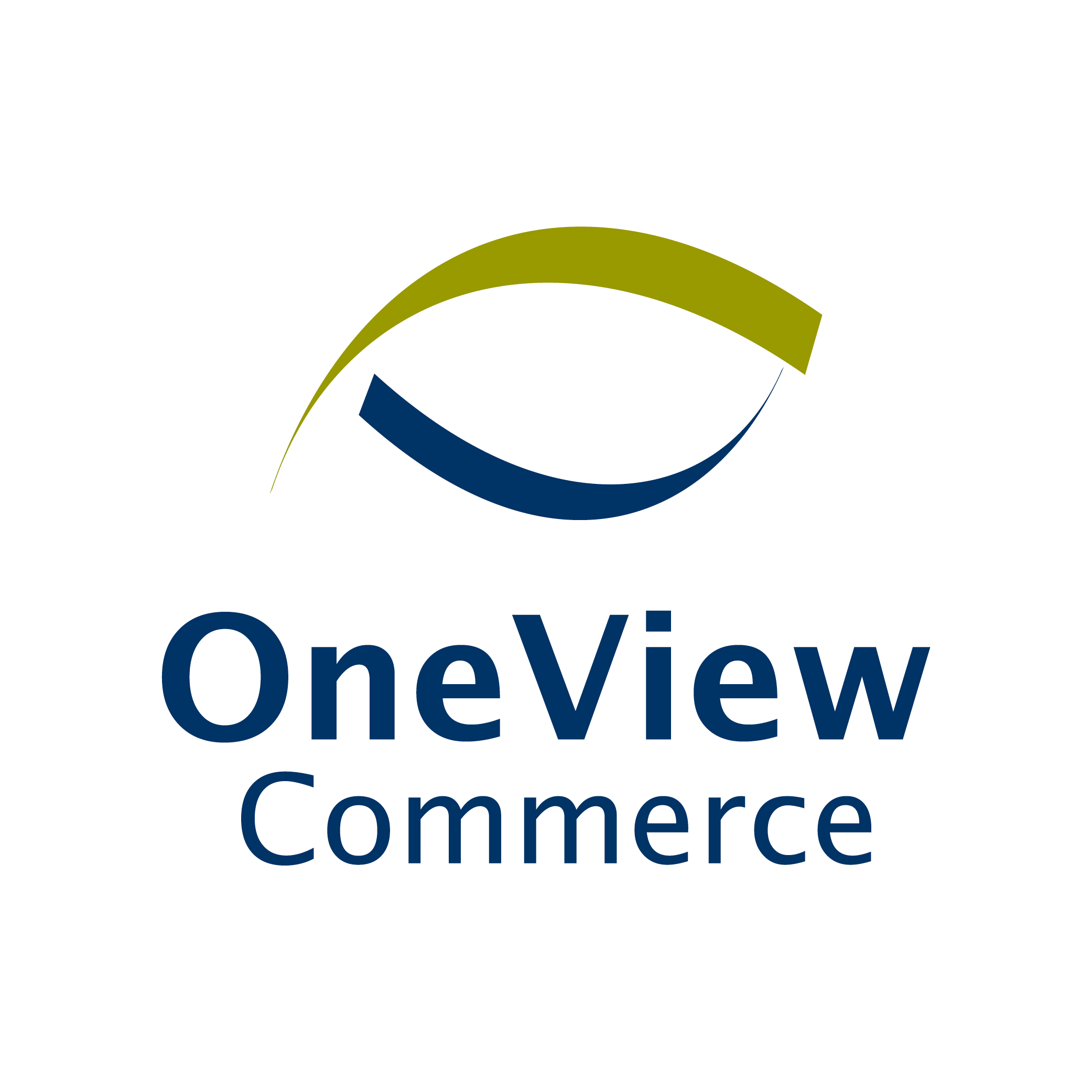 Picture of OneView Commerce